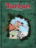 Foster, Hal - Tarzan Sonntagsseiten, Band 3: 1935 - 1936 bestellen