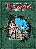 Hogarth, Burne - Tarzan. Sonntagsseiten. 1939-40 bestellen