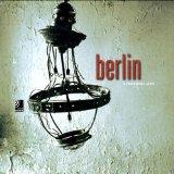 earbooks - Berlin - a personal view bestellen