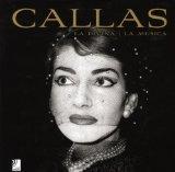 Callas, Maria - Callas. La Divina - La Musica bestellen