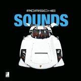 Landenberger, Dieter - Porsche Sounds bestellen