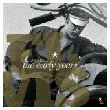 Wertheimer, Alfred - Elvis - The Early Years bestellen