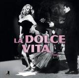 Durazzi, Aldo - La dolce vita bestellen