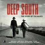 Bölke, Peter - Deep South - The Story of the Blues bestellen