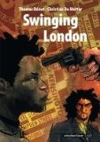 Benet, Thomas - Swinging London bestellen