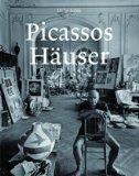 Sobik, Helge - Picassos Häuser bestellen