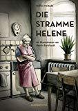 Herbold, Steffen - Die stramme Helene bestellen