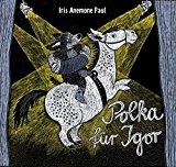 Paul, Iris - Polka für Igor bestellen