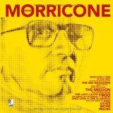 Morricone, Ennio - Ennio Morricone bestellen
