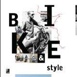 Earbooks - BIKE & STYLE bestellen
