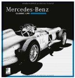 Earbooks - Mercedes-Benz – Classic Life bestellen