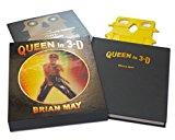 May, Brian - Queen in 3-D bestellen