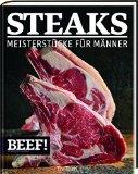 Frenzel, Ralf - Steaks bestellen