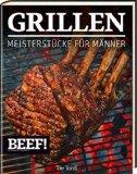 Frenzel, Ralf - Grillen. Meisterstücke für Männer bestellen
