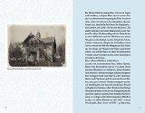 Kilg-Meyer, Anne-Kathrin - Wie sich Mileva Einstein Alberts Nobelpreisgeld sicherte bestellen