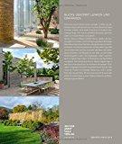 Lagoda, Marion - Sichtschutz und Raumteiler im Garten bestellen