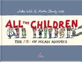 Kuhl, Anke - All the children bestellen