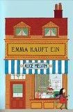 Melvin, Alice - Emma kauft ein bestellen