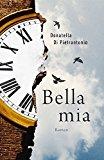 Di Pietrantonio, Donatella - Bella mia bestellen