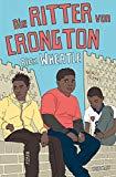 Wheatle, Alex - Die Ritter von Crongton bestellen