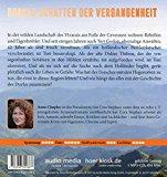 Chaplet, Anne - In tiefen Schluchten (Hörbuch) bestellen