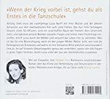 Rothmann, Ralf - Der Gott jenes Sommers (Hörbuch) bestellen
