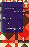 Goldstein, Alexander - Denk an Famagusta bestellen