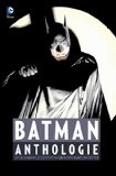 Miller, Frank - Batman Anthologie bestellen