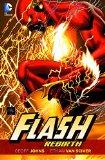 Johns, Geoff - Flash. Rebirth bestellen