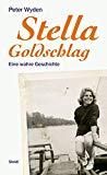 Wyden, Peter - Stella Goldschlag. Eine wahre Geschichte bestellen