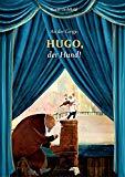 Litchfield, David - An der Geige: Hugo, der Hund bestellen
