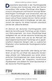 Springer, Roland - Spurwechsel bestellen