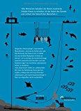 Gonstalla, Esther - Das Ozeanbuch. Über die Bedrohung der Meere bestellen