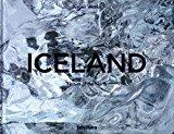Wettke, Jürgen - Iceland. Nature of the North bestellen