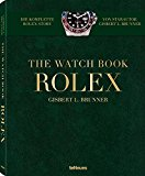 Brunner, Gisbert L. - The Watch Book Rolex bestellen