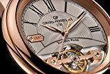 Brunner, Gisbert L. - The Watch Book. Compendium bestellen