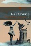 Servene, Klaus - Mannheim, Germany bestellen