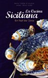 Cecile Ferré, Marie - La Cucina Siciliana. Ein Fest der Sinne bestellen