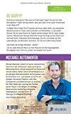 Altenhofer, Michael - Auf den Punkt. 52 Impulse zum Glücklichsein bestellen